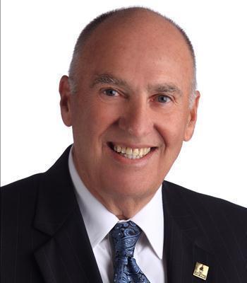 Allstate Insurance: Tim Delaney
