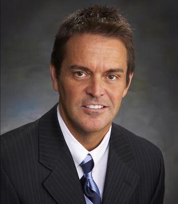 Allstate Insurance: Tim Krider