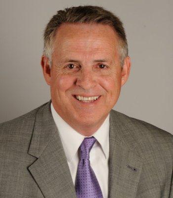 Allstate Insurance: Tim Rial