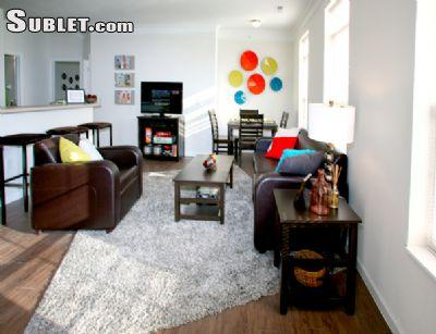 $544 Four bedroom Apartment for rent