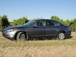 2008 Honda Accord EX-L with Navi -$1850