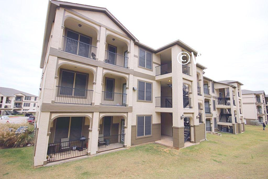 $958 One bedroom Apartment for rent