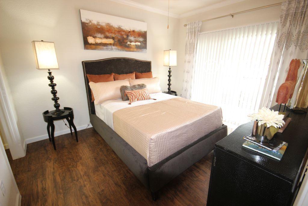 $923 Studio Apartment for rent
