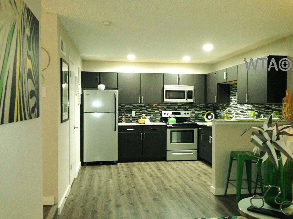 $774 One bedroom Apartment for rent