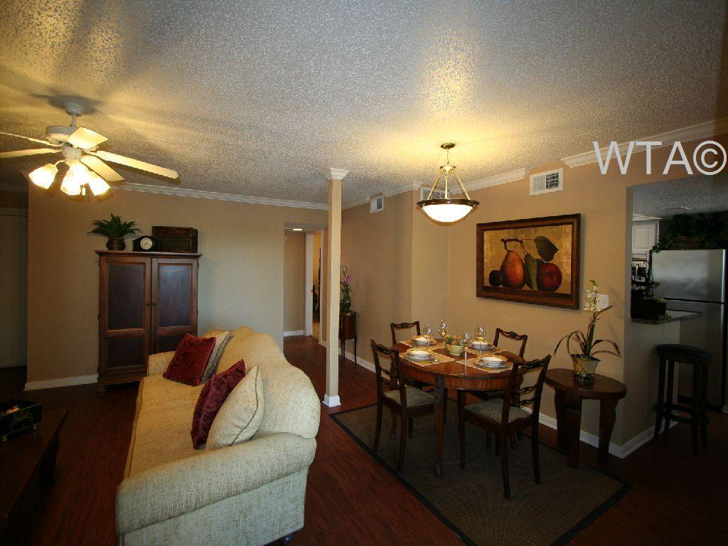 $1449 Two bedroom Apartment for rent