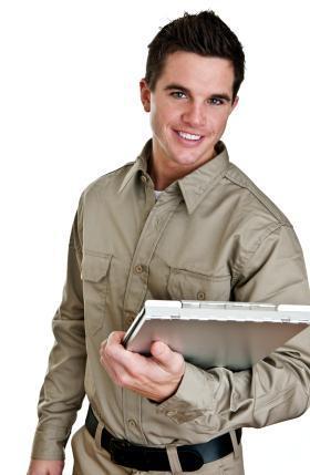 Abba Termite & Pest Control