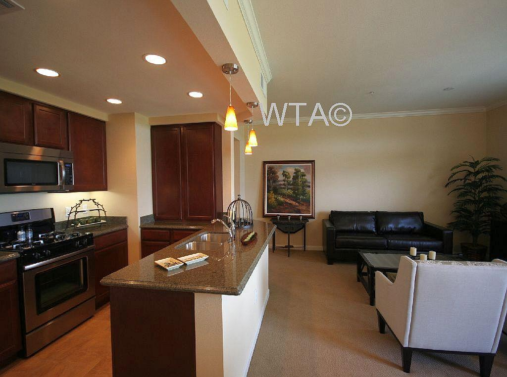 $1405 One bedroom Apartment for rent