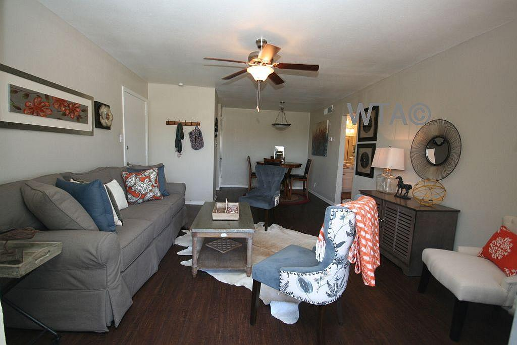 $1147 Two bedroom Apartment for rent