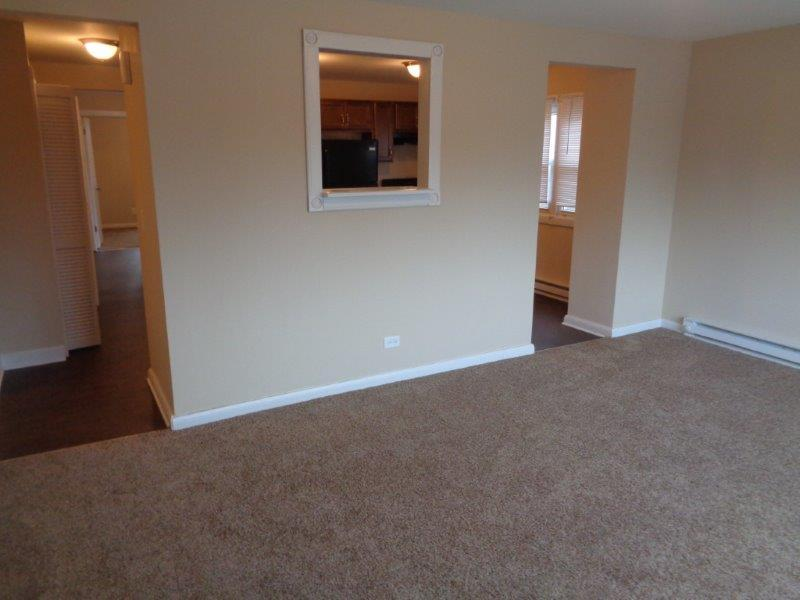 $1149 Four bedroom Apartment for rent