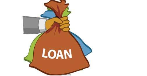 3% Loan