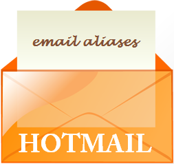 Contact Hotmail Email Recovery Number 1-844-804-3954 for solutions