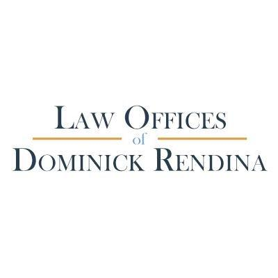Law Offices of Dominick Rendina