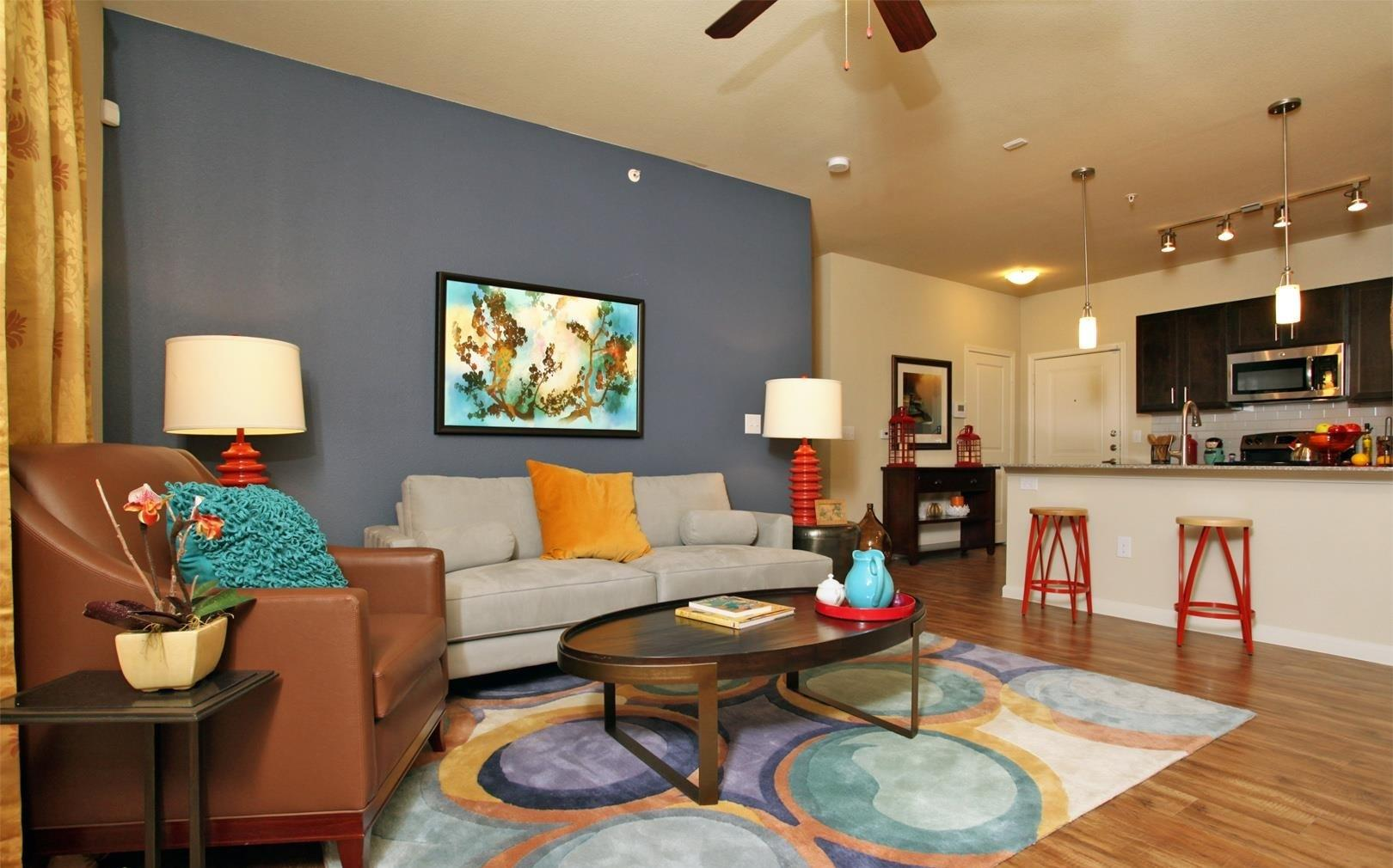 $1545 Two bedroom Apartment for rent