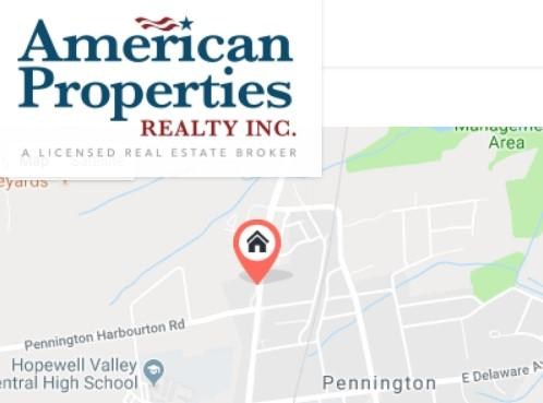 New Townhome and 2 Story Villas For Sale in Mercer County
