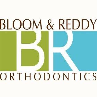 Bloom & Reddy Orthodontics