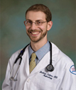 The Center for Kidney Care and Renal Hypertension
