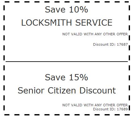 Absolute Locksmith Inc