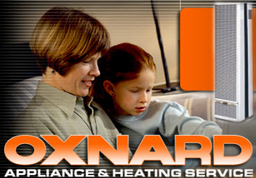 Oxnard Appliance & Heating Service