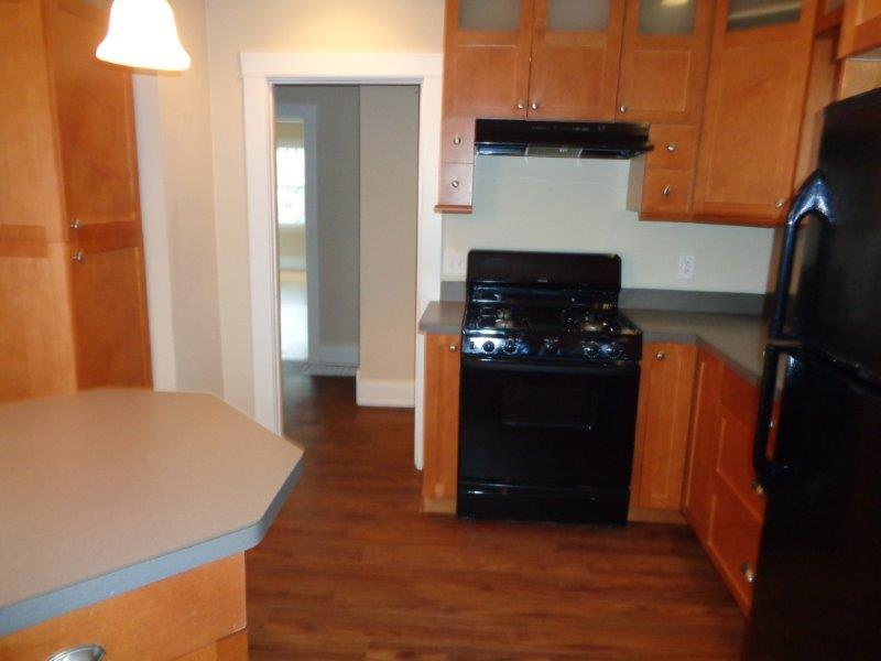 $1575 Three bedroom Apartment for rent