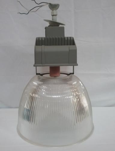 6 Warehouse Hid Fixture Lamps