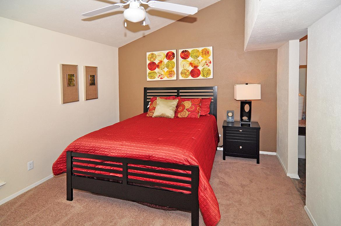 $1292 Two bedroom Apartment for rent