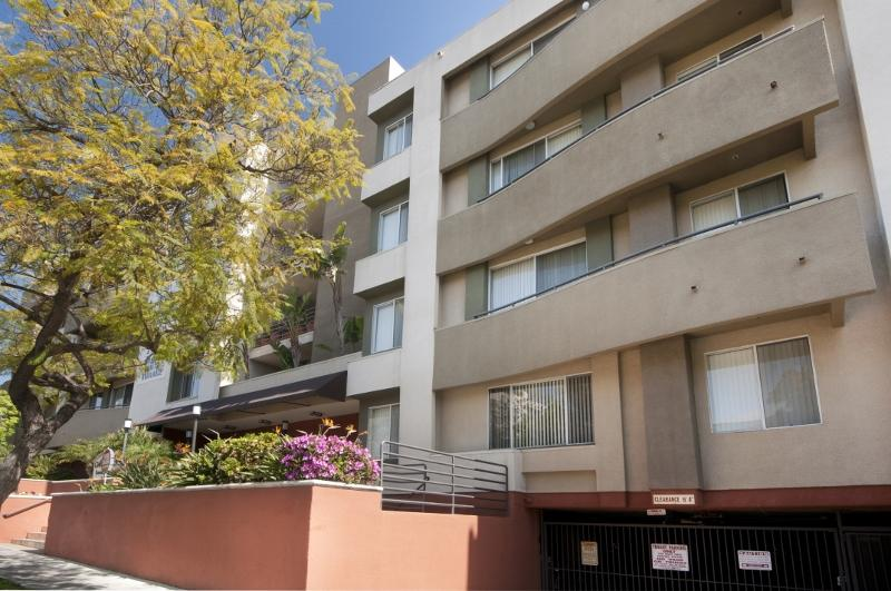 $2688 One bedroom Apartment for rent