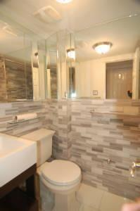 $4095 Two bedroom Apartment for rent