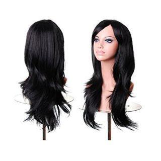 Love Custom wigs? Love Rococo