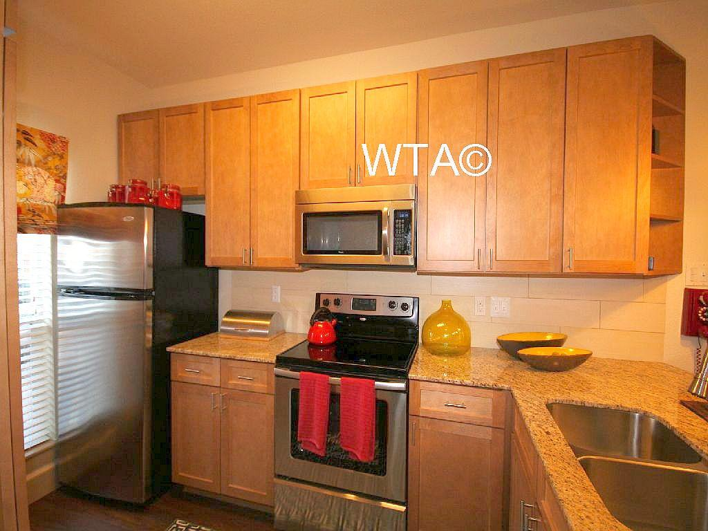 $1462 One bedroom Apartment for rent
