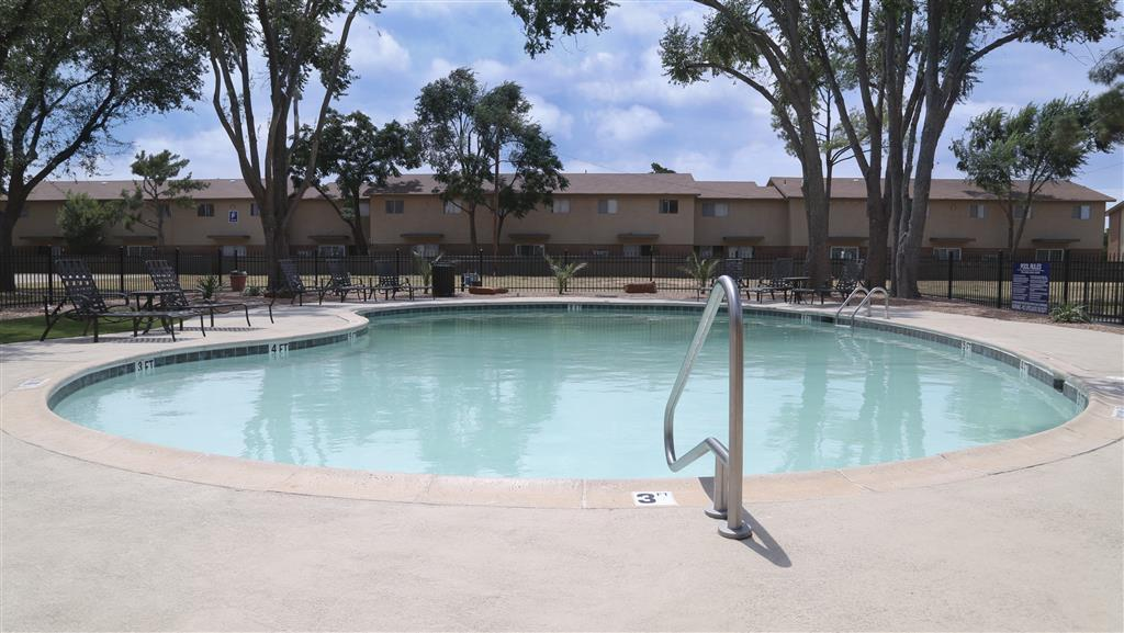 $1875 Two bedroom Apartment for rent