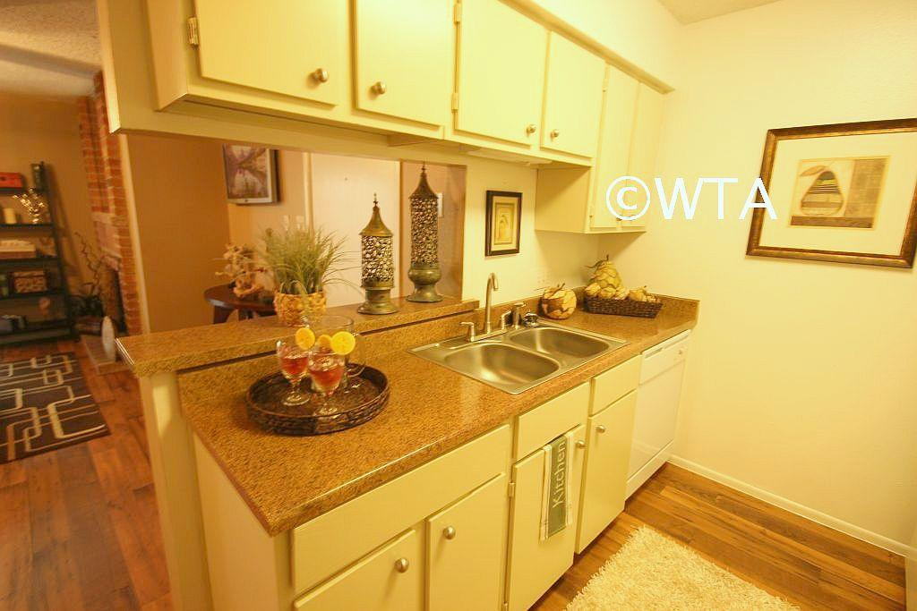 $620 One bedroom Apartment for rent