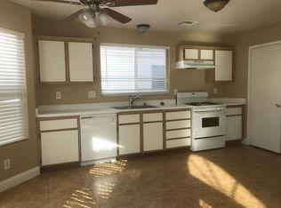Gorgeous 3 Bedroom 2 Story Home