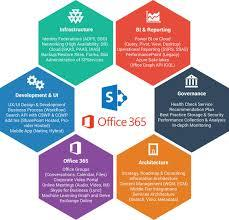 Top Microsoft Office 365 Migration Services - QiPoint