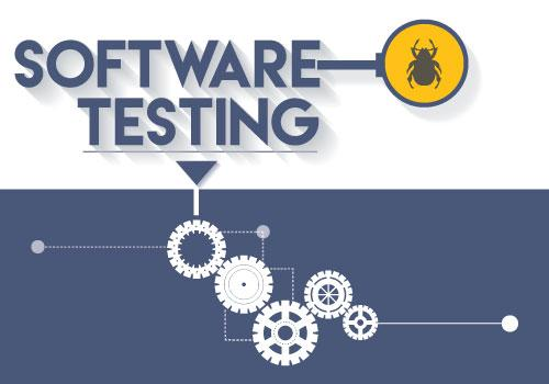 Job Oriented Software Testing/ISTQB Certification Training