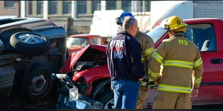 Auto Car Accident Attorney West Palm Beach - Fetterman & Associates, PA