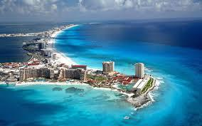 Booking Cancun Travel Agency Online