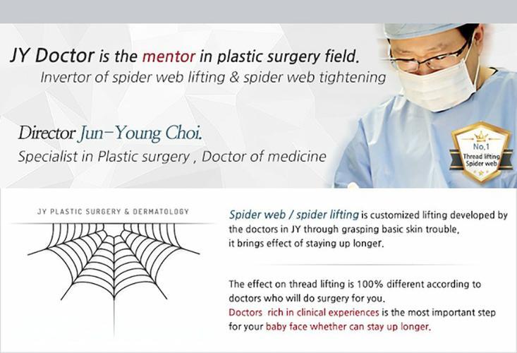 Best Rhinoplasty Surgeon