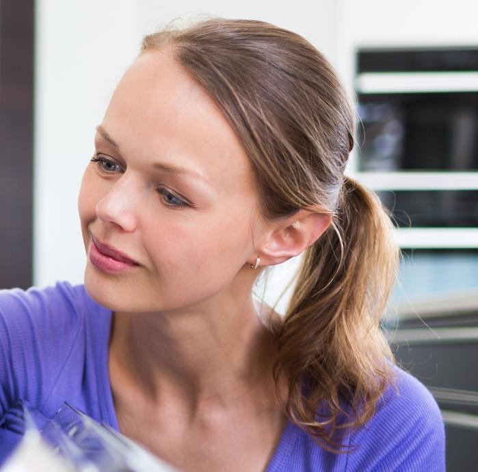 Appliance Repair Professionals
