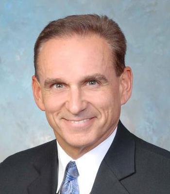Allstate Insurance: Paul M. Vizzaccaro