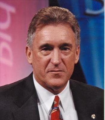 Allstate Insurance: Ron Vines