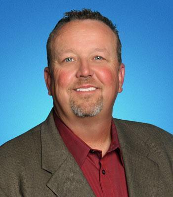 Allstate Insurance: Ronald Burnette