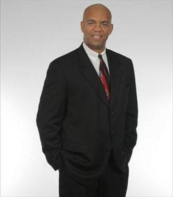 Allstate Insurance: Ronald Wilson