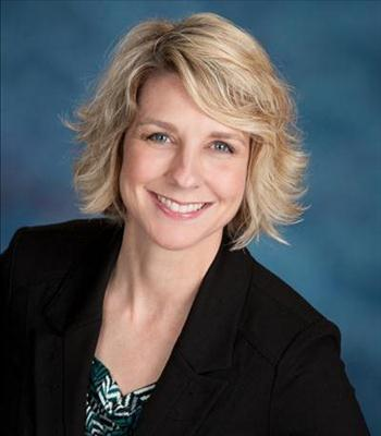 Allstate Insurance: Ronelle Funk