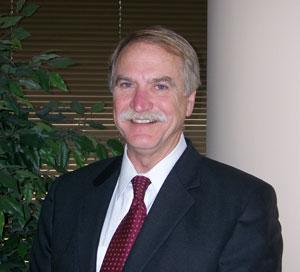 John O. Yow, PLLC