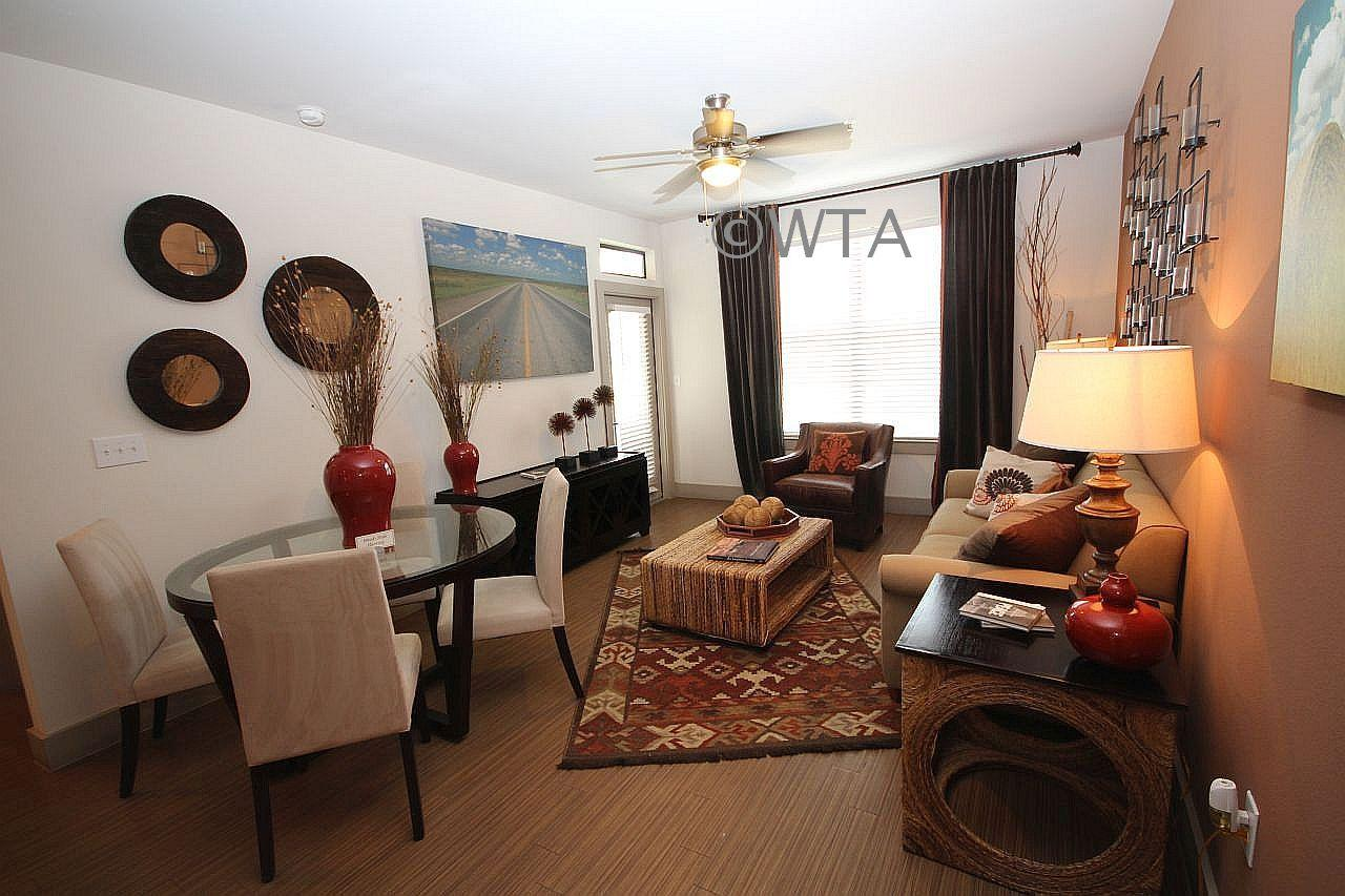 $1262 Two bedroom Apartment for rent