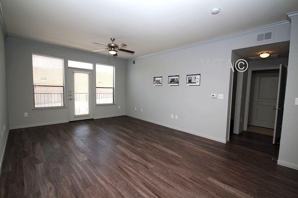 $2249 Two bedroom Apartment for rent