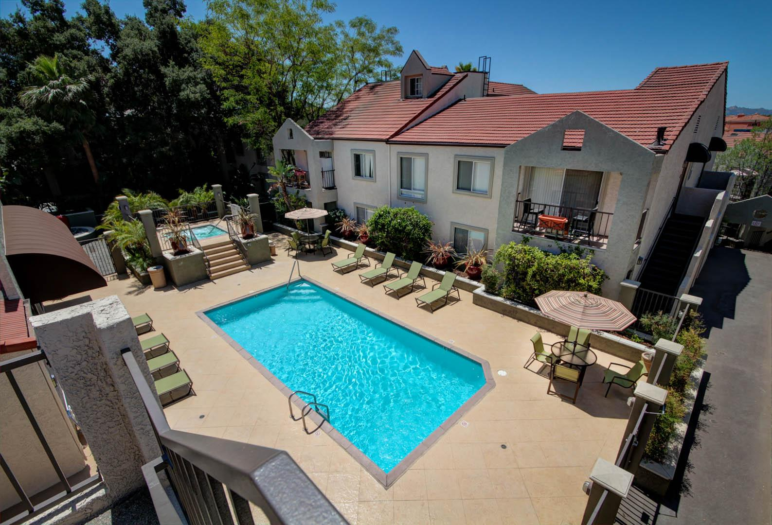 $4190 Two bedroom Apartment for rent