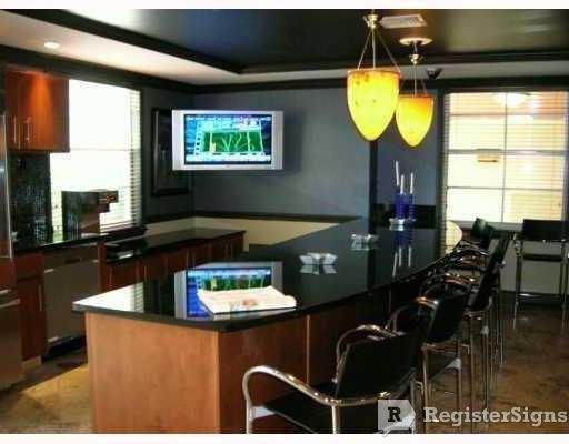 $2275 Three bedroom Apartment for rent