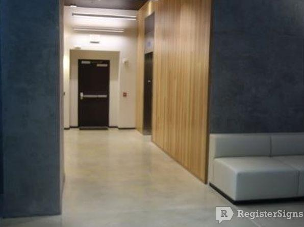 $2200 Two bedroom Apartment for rent