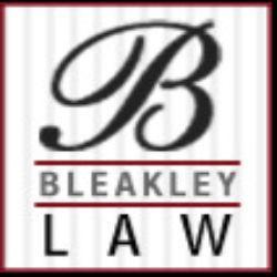 Bleakley Law Offices, P.C.